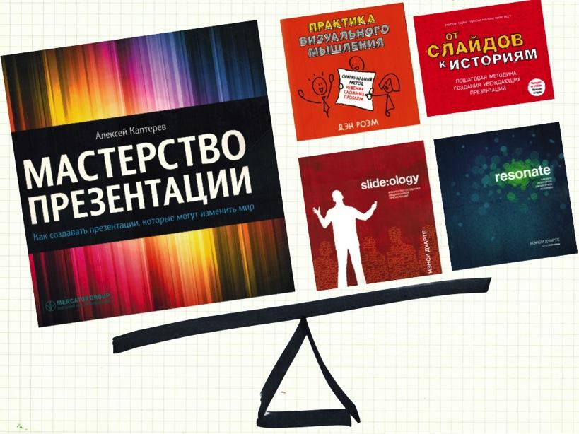 АЛЕКСЕЙ КАПТЕРЕВ МАСТЕРСТВО ПРЕЗЕНТАЦИИ PDF СКАЧАТЬ БЕСПЛАТНО